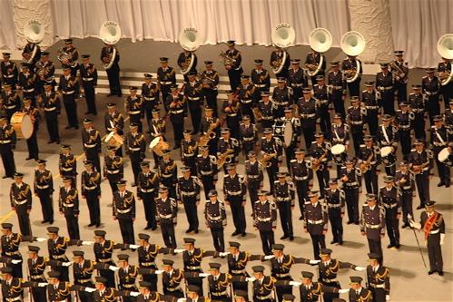 japan-self-defense-force-marching-festival-2006-3bis.jpg