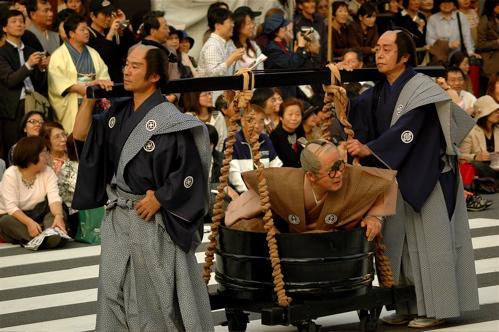 tokyo-jidai-matsuri-41.jpg