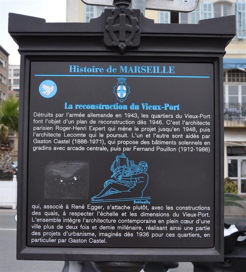 marseilles-9
