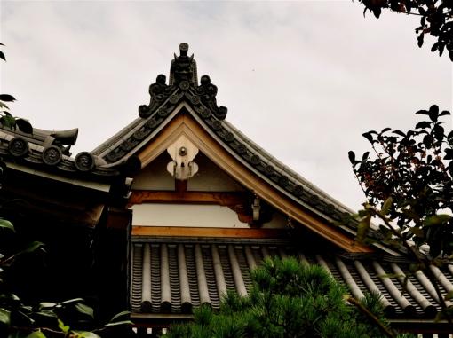 Kamakura Engaku-ji 5